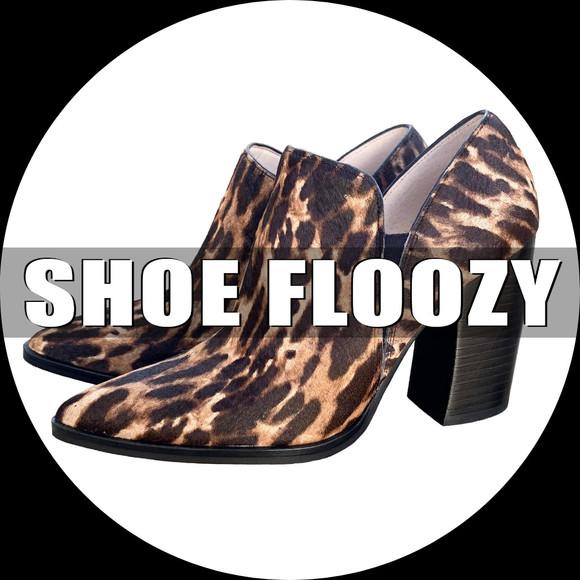 shoefloozy